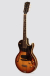 Gibson  ES-140 TD Thinline Hollow Body Electric Guitar  (1959)