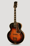 Gibson  Super 400 Arch Top Acoustic Guitar  (1935)