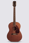Gibson  LG-0 Flat Top Acoustic Guitar  (1965)