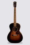 Gibson  L-00 Flat Top Acoustic Guitar ,  c. 1937