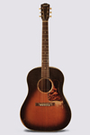 Gibson  J-35 Flat Top Acoustic Guitar  (1937)