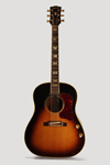 Gibson  J-160E Acoustic-Electric Guitar  (1964)