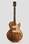Gibson  ES-295 Arch Top Hollow Body Electric Guitar  (1952)