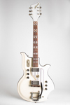 National  Glenwood 98 Solid Body Electric Guitar  (1964)