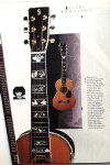 Ferrington Guitars  Book & CD 1992