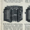 Hohner Button Accordion Tutor (1926)