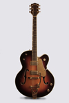 Gretsch Country Club Electric Guitar, 1958