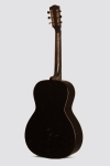 Gibson  L-00 Flat Top Acoustic Guitar ,  c. 1932