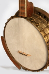 Leedy  Amphion Tenor Banjo ,  c. 1928