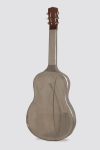 National  Style 1 Tricone Squareneck Resophonic Guitar  (1931)