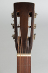 Dobro  Model  #27 Cyclops Squareneck Resophonic Guitar  (1933)