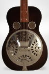 Dobro  Model 55 Resophonic Guitar  (1929)