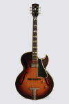 Gibson  ES-175 Arch Top Hollow Body Electric Guitar  (1959)