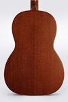 C. F. Martin  5-15T Flat Top Tenor Guitar  (1953)