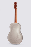 National  Style 2 Tricone Roundneck Resophonic Guitar  (1929)