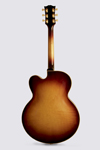 Gibson  ES-350T Arch Top Hollow Body Electric Guitar  (1958)