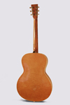 Vega  Arch Top Hollow Body Electric Guitar ,  c. 1940
