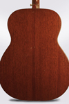 C. F. Martin  0-18T Flat Top Tenor Guitar  (1963)