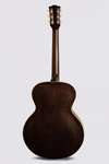 Gibson  ES-125 Arch Top Hollow Body Electric Guitar  (1954)