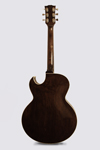 Gibson  ES-175 Arch Top Hollow Body Electric Guitar  (1981)