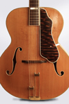 Epiphone  Deluxe Arch Top Acoustic Guitar  (1941)