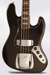 Fender  Jazz Bass Electric Bass Guitar  (1978)