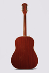 National  Model 1155E Acoustic-Electric Guitar  (1954)