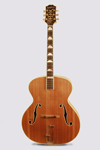 Epiphone  Deluxe Arch Top Acoustic Guitar  (1948)