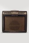 Ampeg  Gemini I Model G-12 Tube Amplifier (1966)