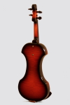 Fender  Electric Violin ,  c. 1969 - 1970