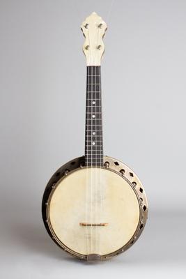 Musurgia - Fine, Rare & Peculiar Musical Instruments