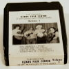 Ozark Folk Center String Band 8 Track